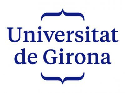 logo-vector-universitat-de-girona